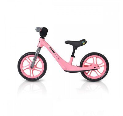 Ποδήλατο ισορροπίας Byox Go On ροζ στο Bebe Maison