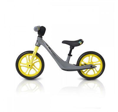 Ποδήλατο ισορροπίας Byox Go On γκρι στο Bebe Maison