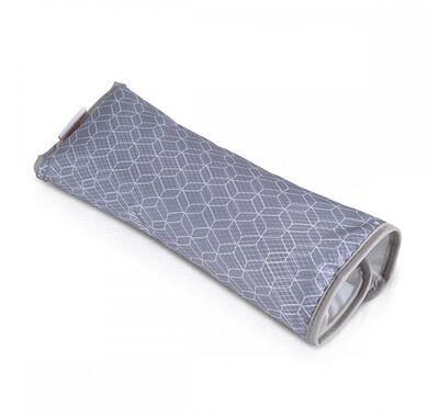 Εργονομικό μαξιλάρι Cangaroo Protect για το αυτοκίνητου grey στο Bebe Maison