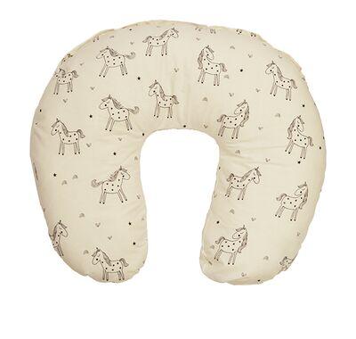 Μαξιλάρι θηλασμού ABO Cookie στο Bebe Maison