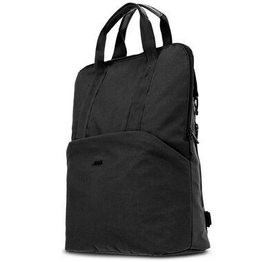 Βρεφική τσάντα αλλαξιέρα Joolz Backpack μαύρη στο Bebe Maison