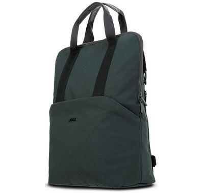 Βρεφική τσάντα αλλαξιέρα Joolz Backpack green στο Bebe Maison