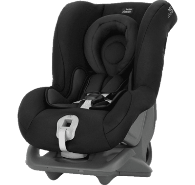 Κάθισμα αυτοκινήτου Britax-Romer First Class Plus Cosmos Black στο Bebe Maison