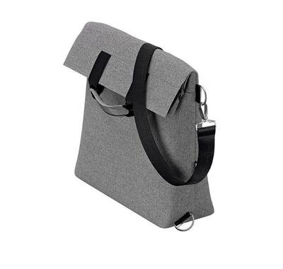 Τσάντα αλλαξιέρα Thule Sleek Grey Melange στο Bebe Maison
