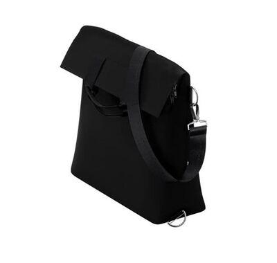 Τσάντα αλλαξιέρα Thule Sleek Midnight Black στο Bebe Maison