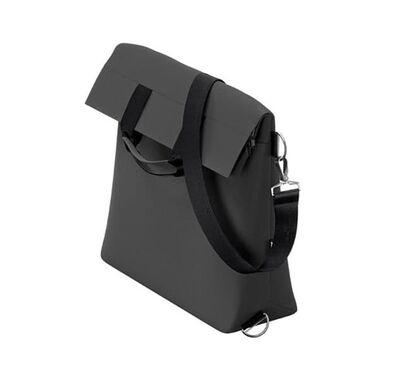 Τσάντα αλλαξιέρα Thule Sleek Shadow Grey στο Bebe Maison
