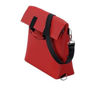 Τσάντα αλλαξιέρα Thule Sleek Energy Red στο Bebe Maison