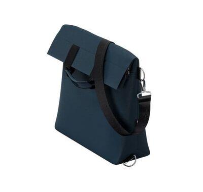 Τσάντα αλλαξιέρα Thule Sleek NAvy Blue στο Bebe Maison