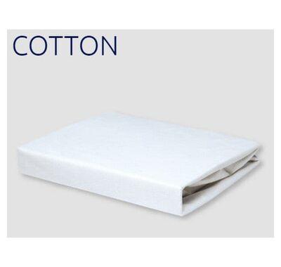 Προστατευτικό κάλυμμα στρώματος Grecostrom Cotton στο Bebe Maison