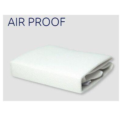 Προστατευτικό κάλυμμα στρώματος Grecostrom Air Proof στο Bebe Maison