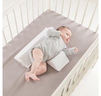 Doomoo Σφηνάκι μωρού baby sleep στο Bebe Maison
