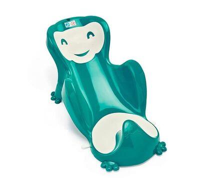 Thermobaby Babycoon bath seat Petrol στο Bebe Maison