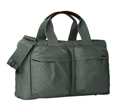 Τσάντα αλλαξιέρα Joolz Marvellous Green στο Bebe Maison