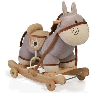 Κουνιστό ζωάκι Cangaroo Donkey Dulcinea στο Bebe Maison