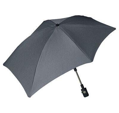 Ομπρέλα Joolz Gorgeous Grey στο Bebe Maison