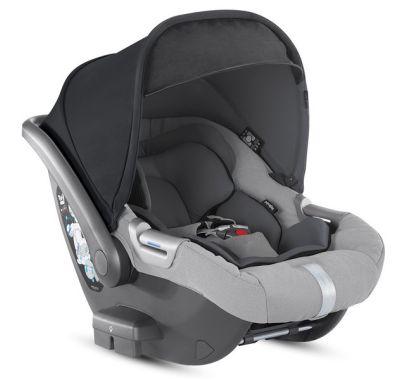 Κάθισμα αυτοκινήτου Inglesina Aptica XT Cab Horizon Grey στο Bebe Maison