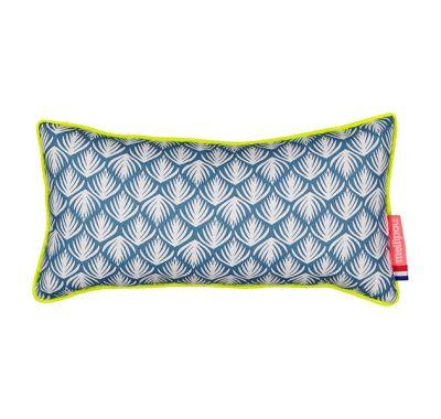 Μουσικό μαξιλάρι Xplus Mellipou με bluetooth γαλάζιο κίτρινο στο Bebe Maison
