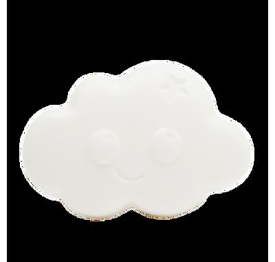 Παιδικό σαπούνι Nailmatic Συννεφάκι με άρωμα καρύδας-ανανά κρεμ στο Bebe Maison