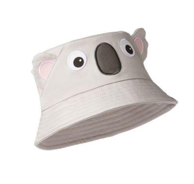 Παιδικό καπέλο bucket Affenzahn Κοάλα στο Bebe Maison