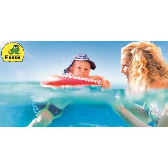 Σωσίβιο Swimtrainer Orange 2-6 ετών στο Bebe Maison