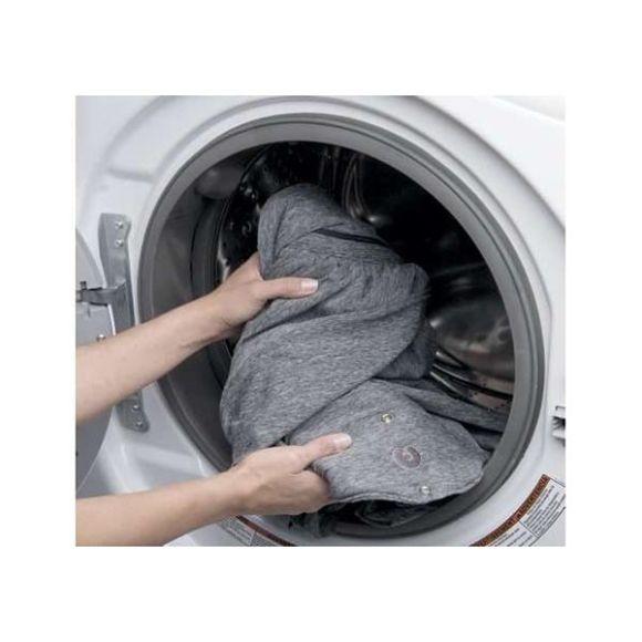 Μάρσιπος Chicco Boppy Comfy Fit, Grey 47 στο Bebe Maison