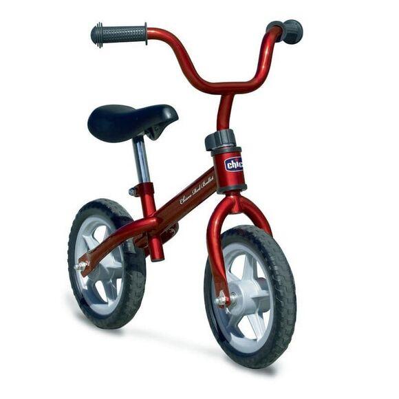 Ποδηλατάκι Ισορροπίας Chicco στο Bebe Maison
