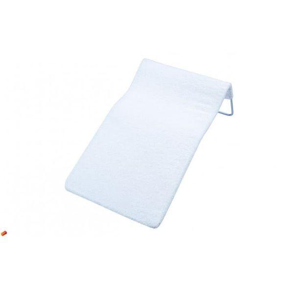 Πετσέτα - relax μπάνιου X-treme Baby λευκό χρώμα στο Bebe Maison