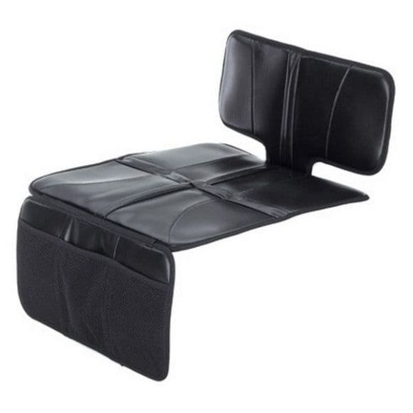Car Seat Protector Britax-Romer στο Bebe Maison