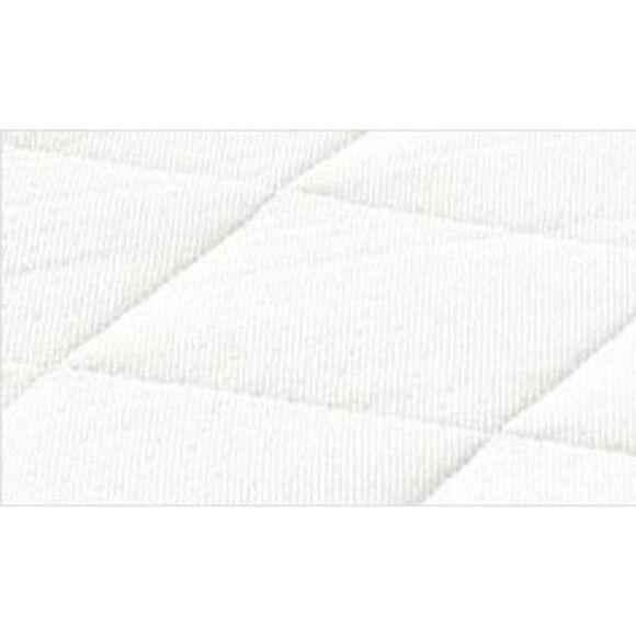 Στρώμα καλαθούνας Greco Strom Latex με κάλυμμα Antibacterial στο Bebe Maison