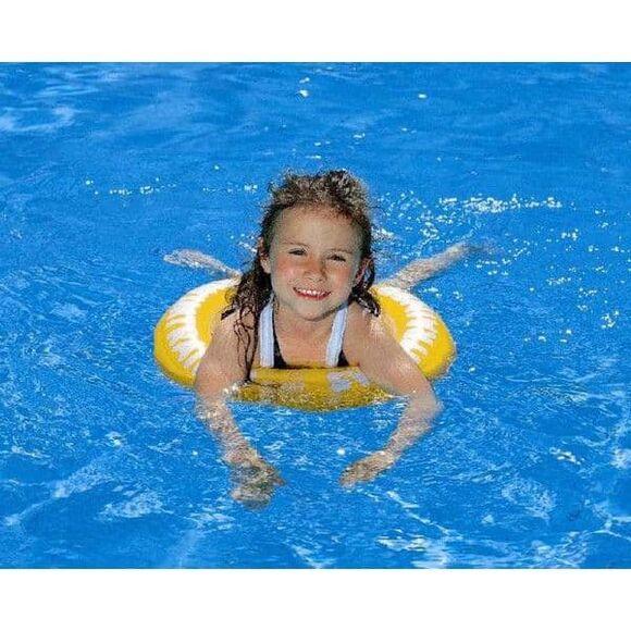 Σωσίβιο Swimtrainer Yellow 4-8 ετών στο Bebe Maison
