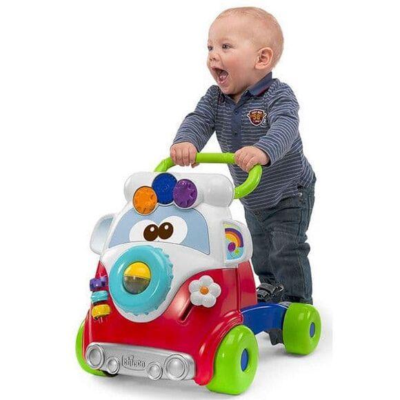 Chicco στράτα Αυτοκινητάκι στο Bebe Maison