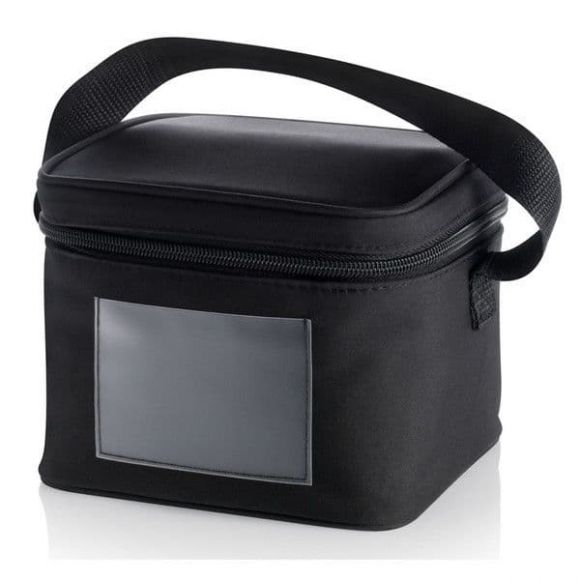 Medela Cooler Bag Ισοθερμικό Τσαντάκι Μεταφοράς στο Bebe Maison