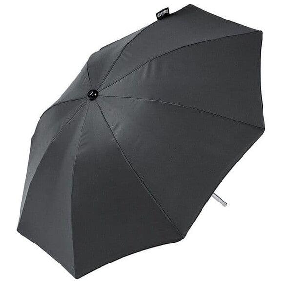 Ομπρέλα Peg Perego στο Bebe Maison