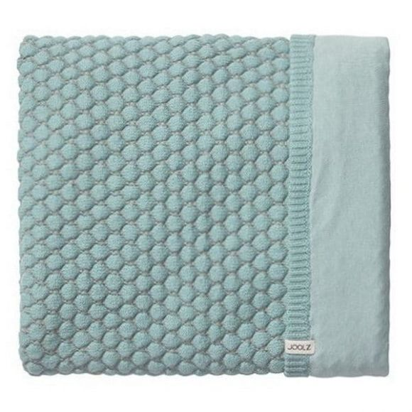 Joolz Essentials blanket mint στο Bebe Maison