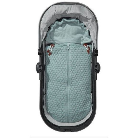 Joolz Essentials nest mint στο Bebe Maison