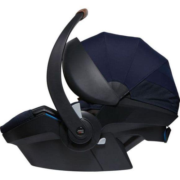 Κάθισμα αυτοκινήτου Joolz Izi Go Modular by BeSafe Blue στο Bebe Maison