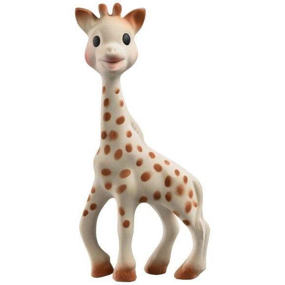 Sophie la girafe Σετ δώρου στο Bebe Maison