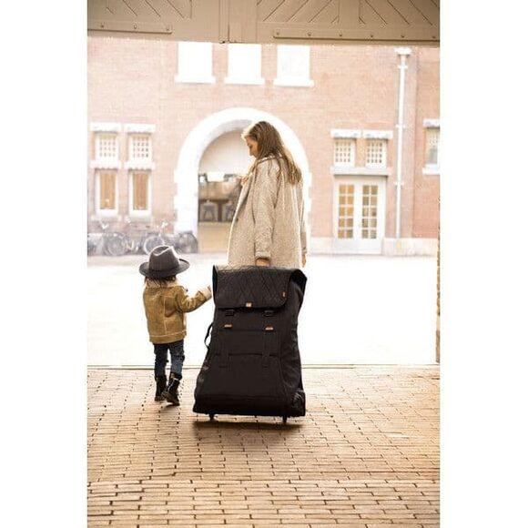 Joolz traveller bag στο Bebe Maison