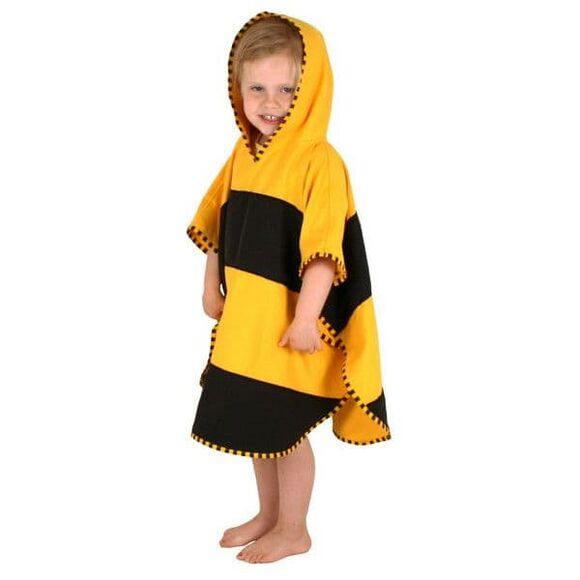 Παιδική πετσέτα LittleLife Poncho μέλισσα στο Bebe Maison