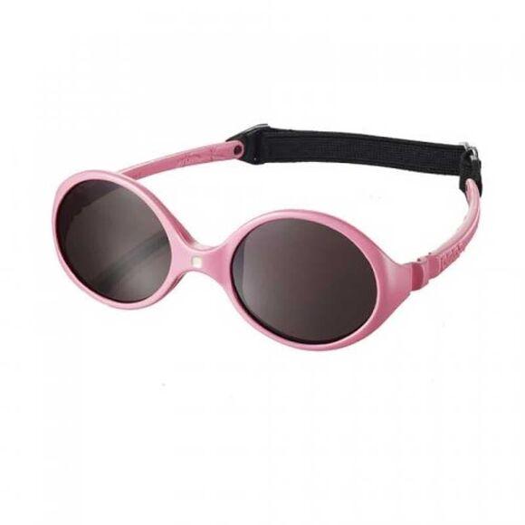 Γυαλιά Ηλίου Diabola KiETLA 0-18 μηνών ροζ (pink) στο Bebe Maison