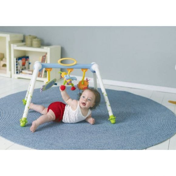Taf Toys Γυμναστήριο Take to play baby gym 11605 στο Bebe Maison