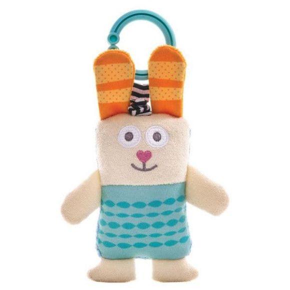 Taf Toys Ronnie the Rabbit 11845 στο Bebe Maison