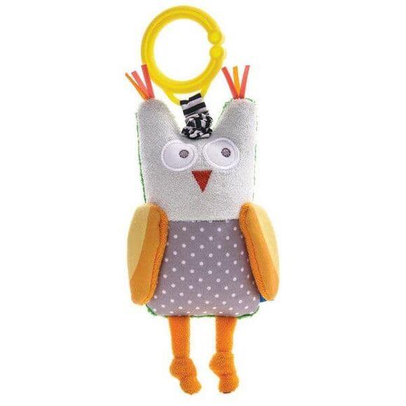Taf Toys Obi the Owl 11855 στο Bebe Maison