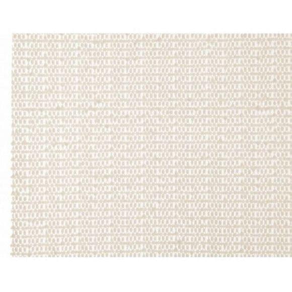 Αντιολισθητική μεμβράνη για χαλί Lorena Canals 140x200 στο Bebe Maison