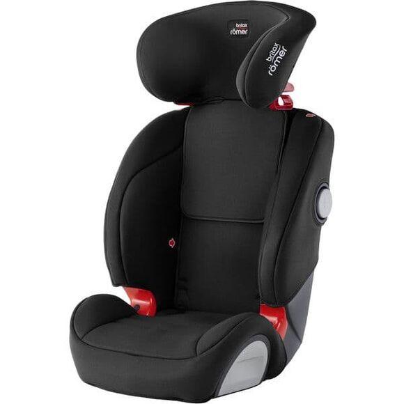Κάθισμα αυτοκινήτου Britax-Romer Evolva 123 SL Sict Cosmos Black στο Bebe Maison