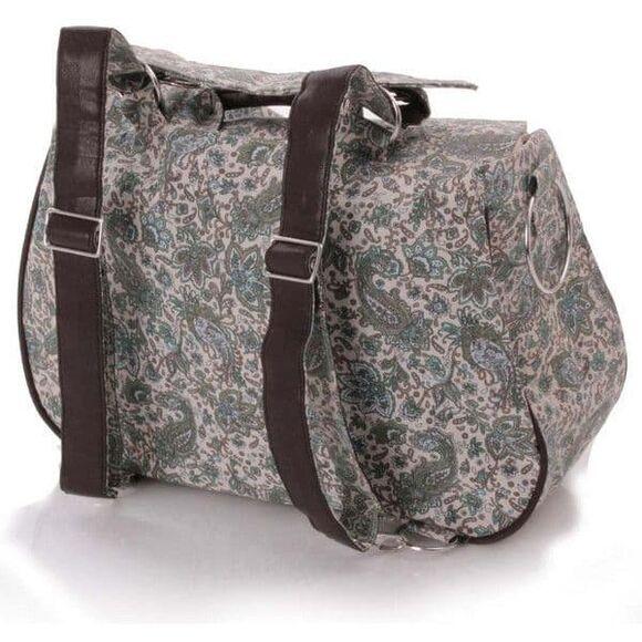 Minene Layla Bag Retro 9670 στο Bebe Maison