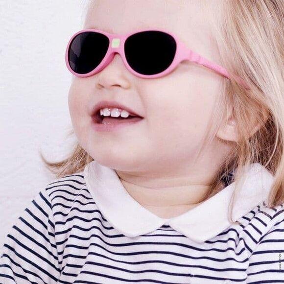 Γυαλιά Ηλίου Kietla Jokaki 12-30 μηνών Coral στο Bebe Maison