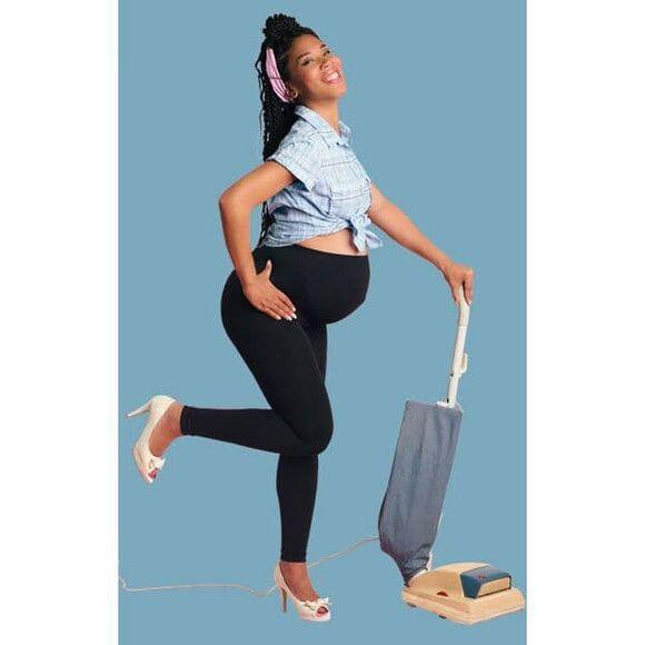 Κολάν εγκυμοσύνης με στήριξης Carriwell στο Bebe Maison