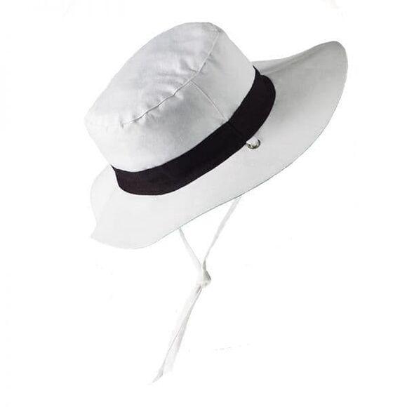 Καπέλο Kietla 2 όψεων με UV προστασία Ice Kream στο Bebe Maison