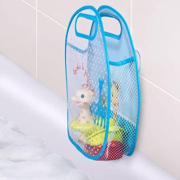 Sophie Σετ μπάνιου παιχνίδι και αποθήκευση στο Bebe Maison